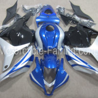 Honda CBR600RR Fairing Set MFC1093