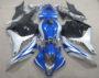 Honda CBR600RR Fairing Set MFC1093