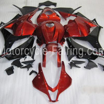 Honda CBR600RR Fairing Set MFC1096