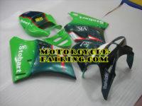Ducati 748 916 996 996S Stobart Fairing Set MFC1317