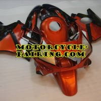 Honda CBR600 F2 1991-1994 Fairing Set MFC1397