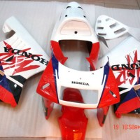Honda NSR250R Fairing Set MFC483