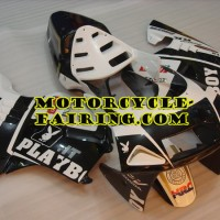 Honda NSR250R MC21 1990-1993 Fairing Set MFC1420
