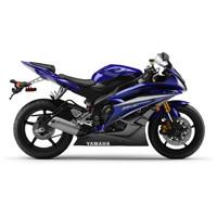 2007-Yamaha-YZF-R6d-200x200