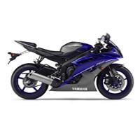 2013-Yamaha-YZF-R6-EU-Race-Blu-Studio-002-200x200