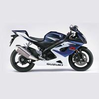 GSXR1000-2006-200x200