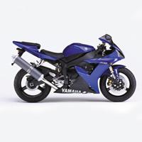 Yamaha-R1-2002-03-200x200