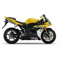 Yamaha-R1-2006-200x200