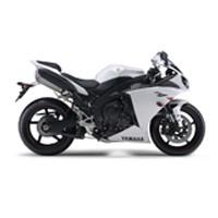 Yamaha-R1-20111-200x200