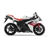 Yamaha-YZF-R1-2008-01-200x200