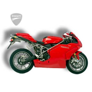 category-ducati-999-300x300