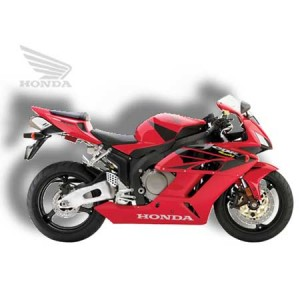 category-honda-cbr-1000rr-2004-20051-300x300