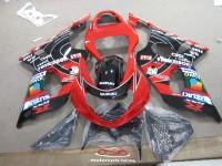 GSX-R1000 2000-2002 1