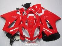 HONDA VFR800 2008 (2)