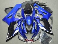 GSX-R1000 05 5