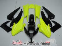 T-MAX500 2008-2011 fluorescence GREEN (1)