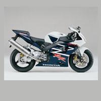 2002-2003 900RR