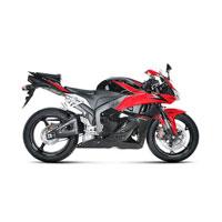 2009-2012 CBR 600RR